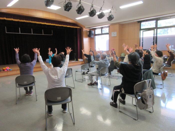 令和元年度ゆう遊塾を開催しました!